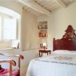 casas de alquiler con personalidad y encanto en el Empordà